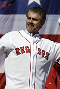 Primary photo for Bill Buckner