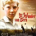 Louis Klamroth in Das Wunder von Bern (2003)