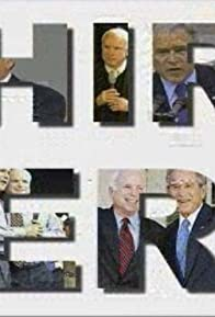 Primary photo for Third Term: How John McCain Promises to Continue George Bush's Failed Policies