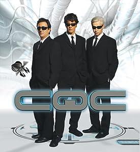 Filme Yahoo Caiga quien caiga - CQC: Episode dated 26 August 2004  [hddvd] [420p] [1020p]