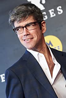 Javier Botet Picture