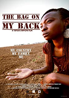 The Bag on My Back (2013)
