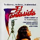The Fantasist (1986)
