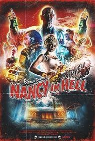 Nancy in Hell (2016)