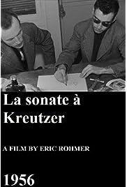The Kreutzer Sonata
