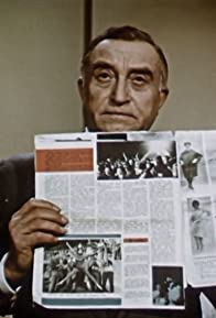 Primary photo for Oldrich Nový