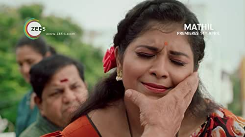 Introducing Saroja Devi