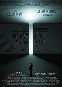 I 10 migliori siti Web per scaricare filmati hd Madame Lethe [HD] [mts] [640x360]