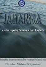 Jaltantra: Foodplains for Livelihoods and Biodiversity in North Bihar
