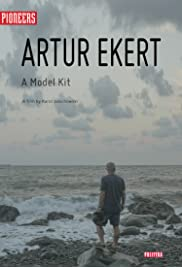 Artur Ekert: A Model Kit