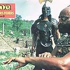 Dakar in Ator l'invincibile (1982)