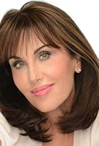 Primary photo for Robin McGraw