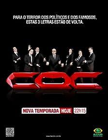 CQC: Custe o Que Custar (2008–2015)