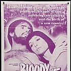 La araucana (1971)