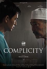 Complicity