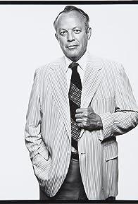 Primary photo for Richard Kleindienst