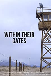Within Their Gates Poster