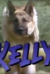 Primary photo for Kelly