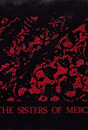 The Sisters of Mercy: No Time to Cry Poster