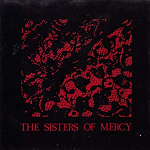 Netflix free movie downloads The Sisters of Mercy: No Time