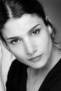 Cinzia Coassin Picture