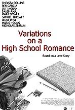 Variations on a High School Romance