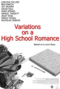 Primary photo for Variations on a High School Romance