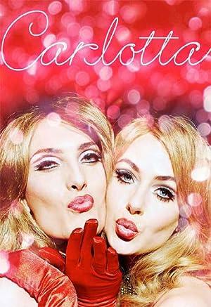 Carlotta 2014 11