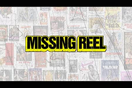 Missing Reel download movies
