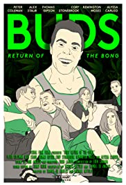 BUDS: Return of the Bong