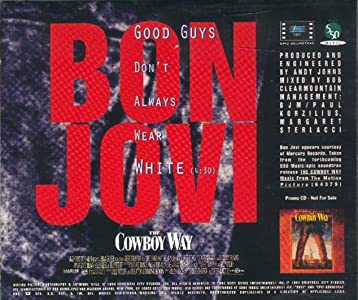 Bon jovi make a memory download.