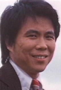 Ta-Chuan Liu Picture