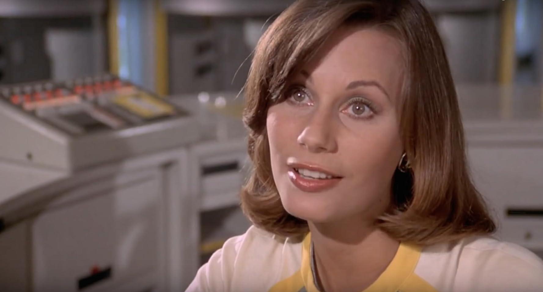 Licinia Lentini,Mariel Rodriguez (b. 1984) Adult clip Marian Waldman,Yvette Dugay