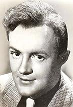 Peter Reynolds's primary photo