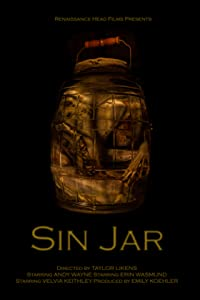 Movie video watch online Sin Jar by none [movie]
