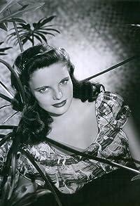 Primary photo for Geraldine Brooks