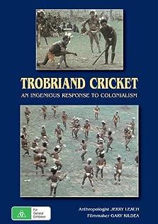 Trobriand Cricket (1975)