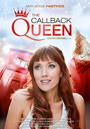 Permalink to Movie The Callback Queen (2013)