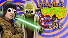 Star Wars: The Last Jedi Remake?!?
