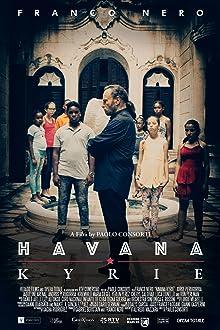 Havana Kyrie (2020)
