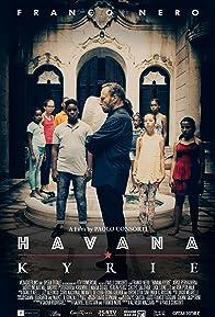 Primary photo for Havana Kyrie