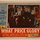 What Price Glory (1952)