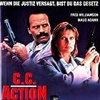 The Kill Reflex (1989)