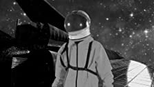 Capítulo tres: El satélite de la fatalidad