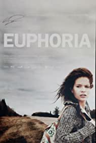Brooke Palsson in Euphoria (2013)