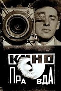 imovie for iphone 4 free download Kino-pravda no. 20 - Pionerskaia pravda by Dziga Vertov [480p]