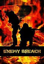 Enemy Breach