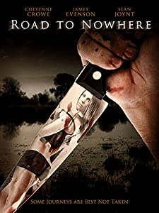 HD movies trailer download Road to Nowhere Australia [1080pixel]