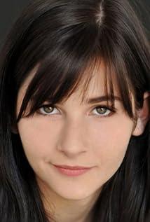 Margot Berner Picture