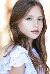 Primary photo for Maisie de Krassel